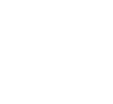 slr-hotel-service